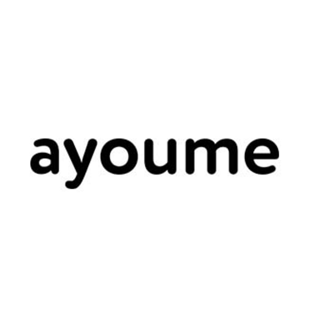 AYOUME - партнер интернет-магазина Nature Korea