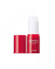 The Saem Urban Eco Waratah Hydrating Eye Stick Бальзам-стик для глаз