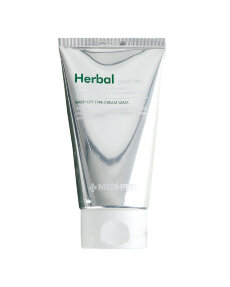 Medi-Peel Herbal Peel Tox Детокс Пилинг-маска для лица