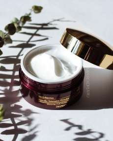 DEOPROCE Крем с ядом змеи SYNAKE INTENSIVE WRINKLE CARE CREAM