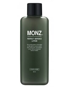 [ESTHETIC HOUSE] Monz Perfect Defence Lotion Мужской Лосьон