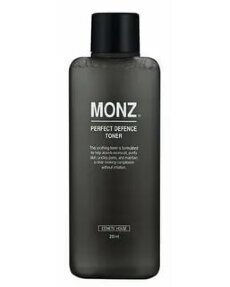 ESTHETIC HOUSE Monz Perfect Defence Toner Мужской Тонер